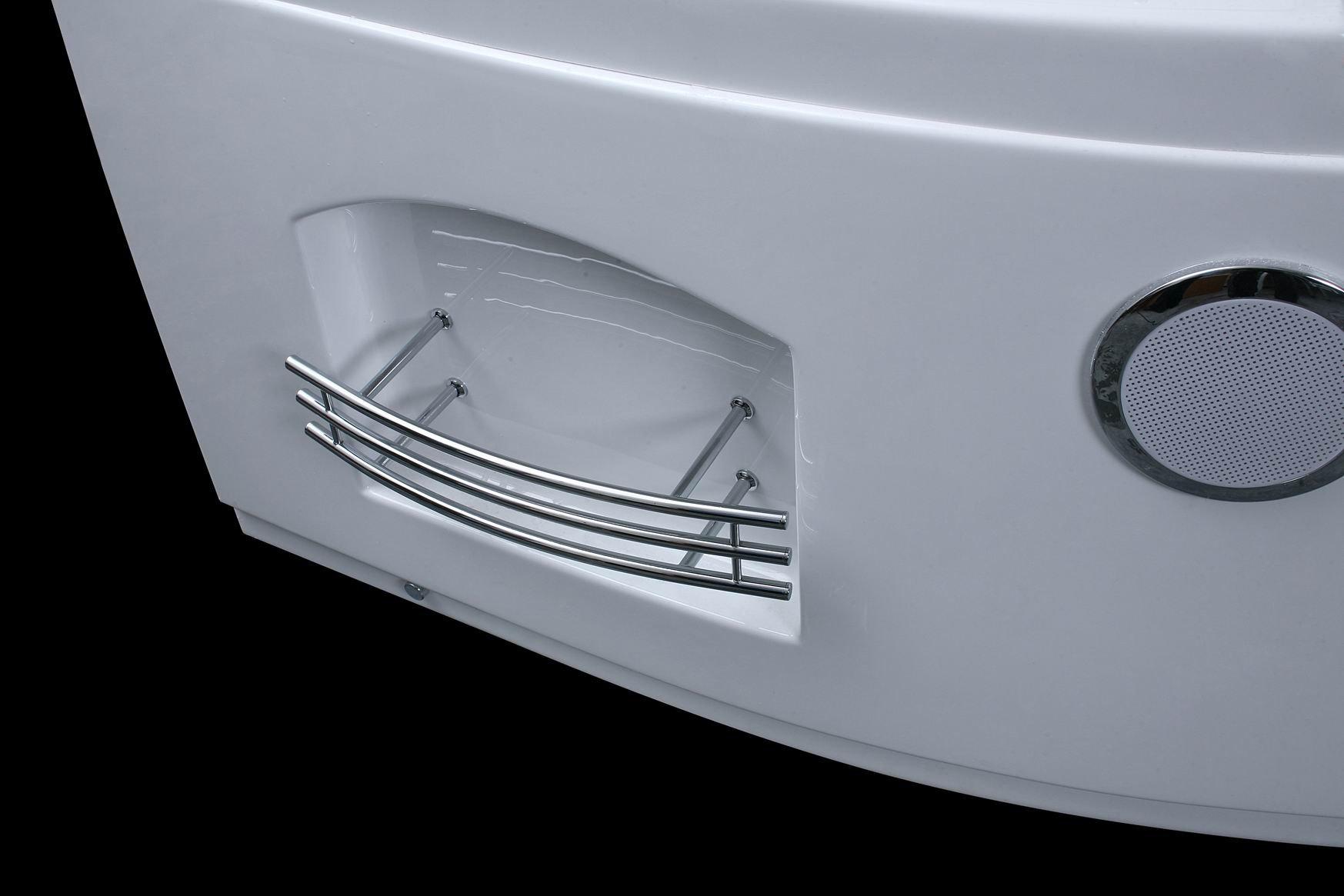 indoor whirlpool hot tubs,portable hot bathtub,corner hot tub best stainless steel dog bathtub