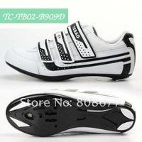 Мужская обувь для велоспорта Most popular sports cycling shoes, road bike shoes