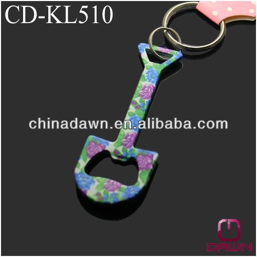 CD-KL510.jpg