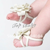 Детские сандалии Socsk 100pairs