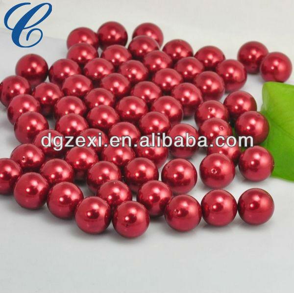 red pearls.jpg