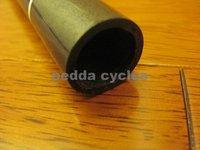 Велосипед руле 3t Xida