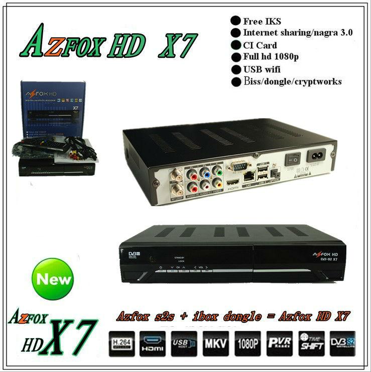HD X7 3_678`