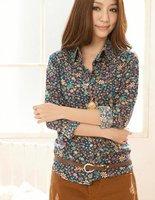 Женская одежда мило-C ML-50004