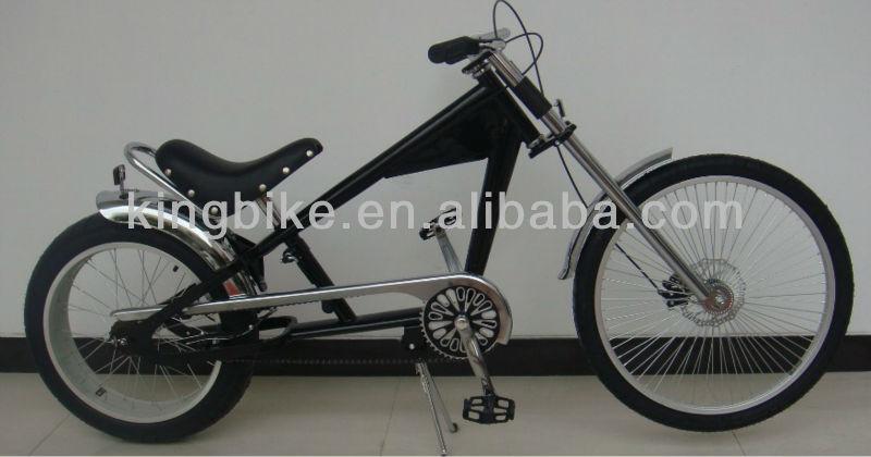 2014 Chopper bike for sale/adult chopper bike/Popular chopper bicycle KB-CH-Z01