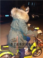 Женские пуховики, Куртки China  886040