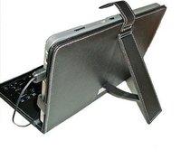 Базовая система для ПК Tablet pc pc