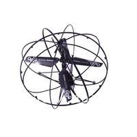Детский вертолет на радиоуправление 3 CH R/C ,