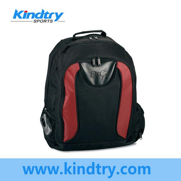 Quality Waterproof Laptop Backpack