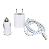 Инвертирующий усилитель мощности 3 in 1 home wall trave car charger micro USB cable Samsung Galaxy S3, note, Nexus S black