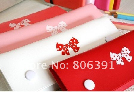 bowknot Pencil Box 7.jpg