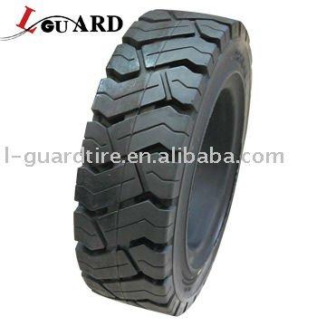 Forklift_Solid_tyres_500_8_600_9.jpg