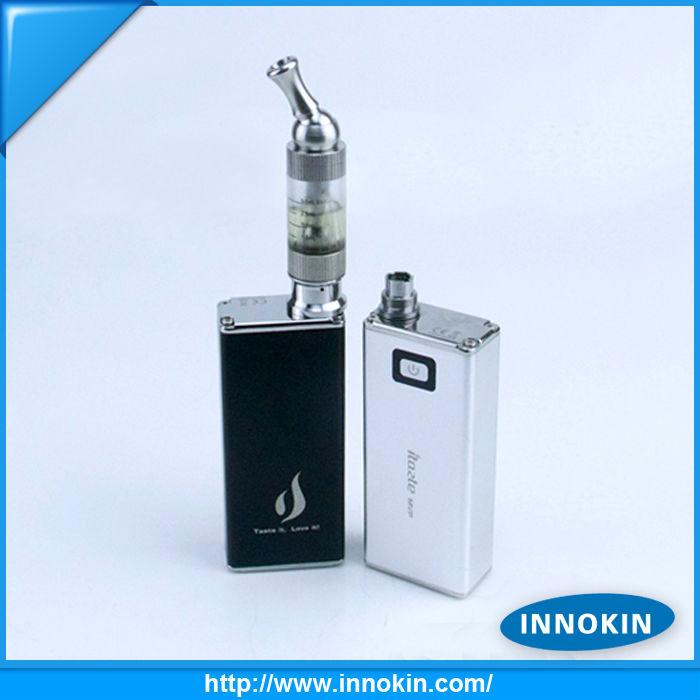 iTaste MVP sigaretta elettronica costo