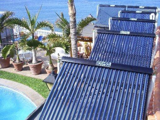 solar pool.jpg
