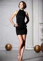 Женское платье Brand new 2011 ,