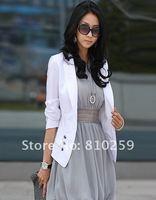 Женский костюм AYL 4443