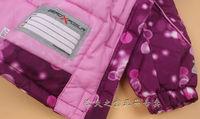 Комплект одежды для девочек , sub