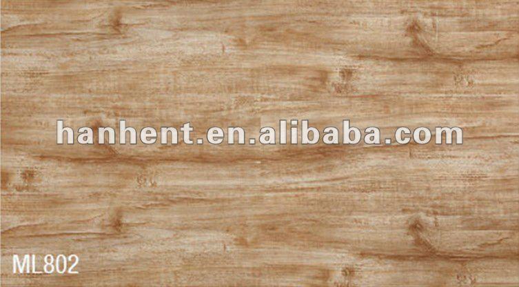 Текстура древесины ламинат