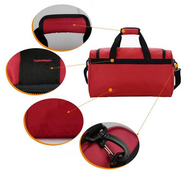 travel bag@1_89_EK130805A003%xjt#2