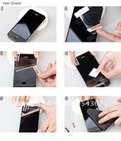 Потребительская электроника Phone Mate iPhone 5 5 g iPhone5 + 10 SPI5-21