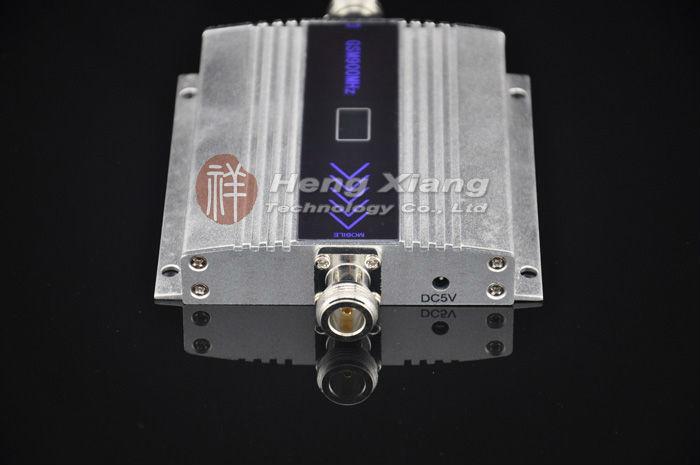 mini GSM 900Mhz-11
