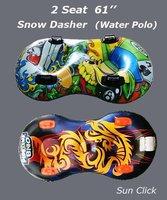 Лыжные перчатки NSS NSS 6332