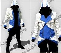 Куртки другое