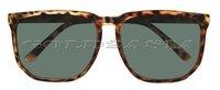 Женские солнцезащитные очки  PS 1013