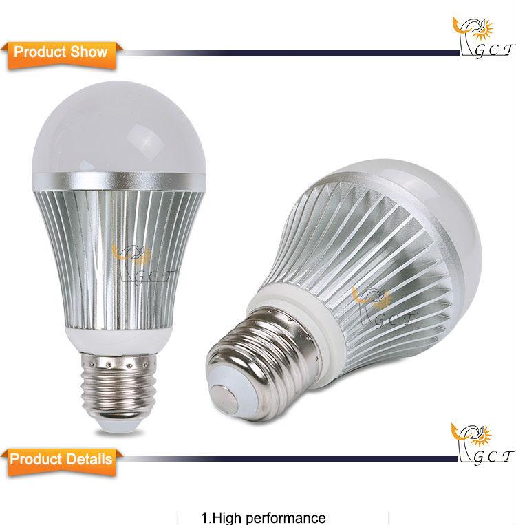 A+ Quality level light bulbs led