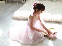 Детская одежда для девочек 4 /,  0799