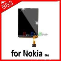 for Nokia N82 N79 N78 N77 E66 6210s lcd display