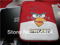 New design for 8 inch tablet case,Android style Soft Cloth Case Bag, Multi color