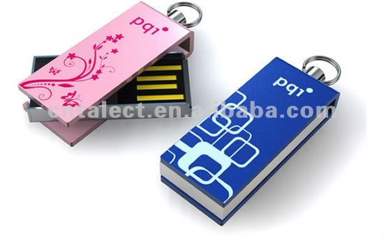tiny usb flash drive
