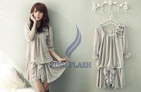 Женское платье Brand new  2301#