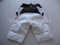 Мужские шорты для велоспорта Troy lee design 8017 Pad! TLD MTB BMX Offroad moto shorts