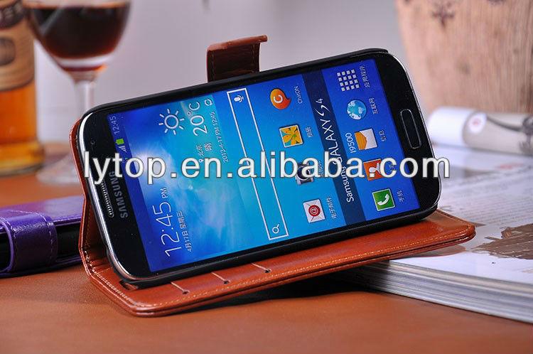 For Samsung Galaxy S4 mini case