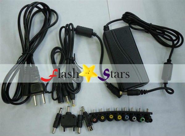 Sku-CHARGER 0190198 (11)