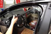 Держатель для очков в авто Yanzi 2000 /3000