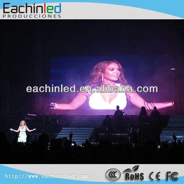 led-screen-display-14-c.jpg