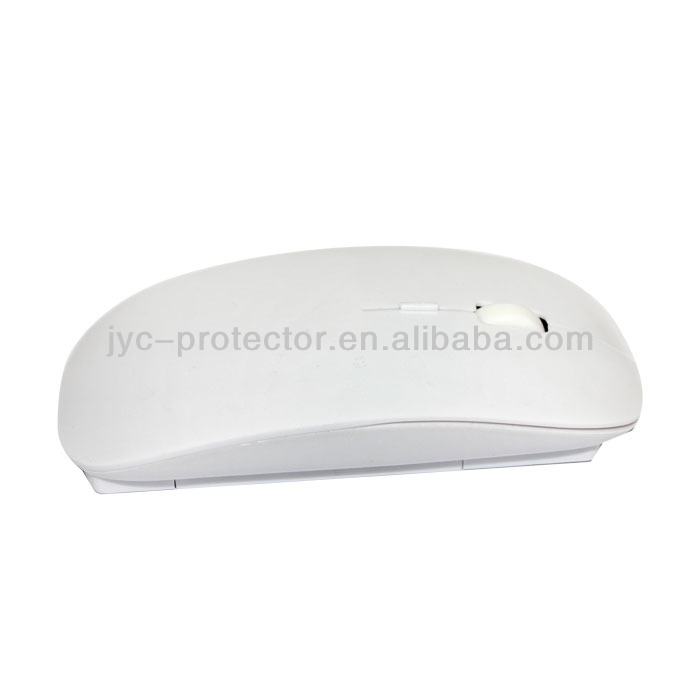 WD8345 Ultra-thin usb 2.4g wireless mouse