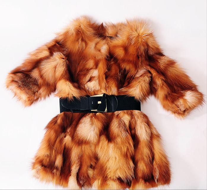 Farben fur