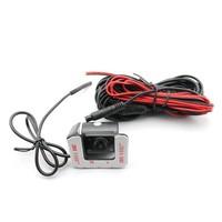 Автомобильный видеорегистратор Laoluo X 16 Full HD 1920 * 1080 P 25 fPs 4.2' LCD dvr h.264