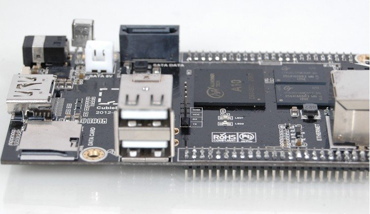 Mini PC cubieboard1.jpg