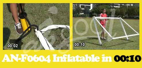 american football pants(Portable Soccer Goal)