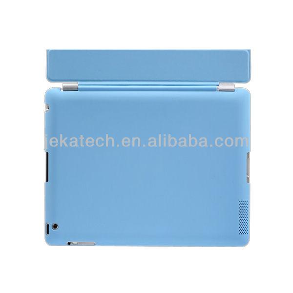 Matte Plastic hard Case for ipad mini