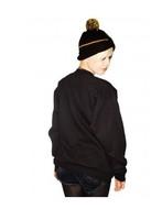 Женский пуловер NOT-U CC kuso C notu849