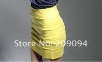 Женская юбка 7 qz24-1