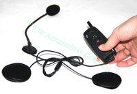 Специализированный магазин OEM 20pcs/lot Bluetooth 500m BT