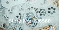 Игральные карты OEM 1Set  GAP-030