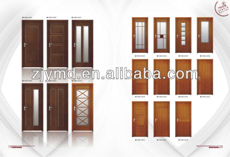Bedroom door designs view door designs yimeida product for Bedroom door designs